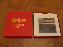 The Beatles (vinyl) 14LP