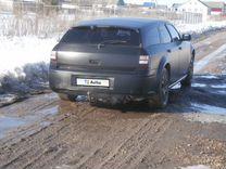 Dodge Magnum, 2005 г., Воронеж