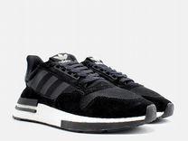 7dfc412b912f adidas zx 500 - Купить одежду и обувь в России на Avito