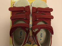 Обувь для девочек - купить зимнюю и осеннюю обувь в России на Avito 8702836517a