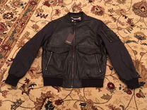3e8f6322208c trussardi - Купить мужскую одежду в России на Avito