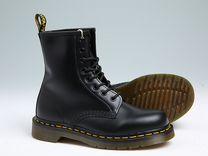 dr. martens 36 размер - Купить одежду и обувь в России на Avito c6bcb21825386