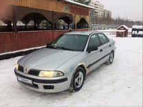 Mitsubishi Carisma, 1999 г., Санкт-Петербург