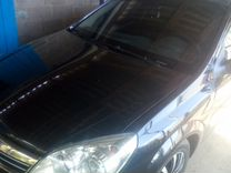 Opel Astra, 2008 г., Волгоград