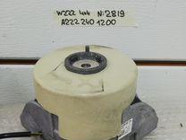 Подушка опора двигателя Мерседес W222