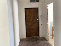 2-к квартира, 55 м², 8/12 эт.