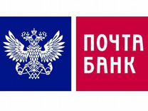 Специалист по продажам — Вакансии в Санкт-Петербурге
