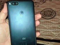 Продаю телефон Xiaomi Mi A1 64GB