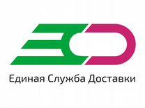 Водитель курьер — Вакансии в Санкт-Петербурге
