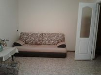 1-к квартира, 36 м², 7/10 эт. — Квартиры в Томске