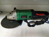 Болгарка Hammer USM2000 (10)