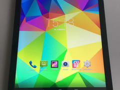 Планшет Cube i6 Air 3G (Windows 8.1 + Android 4.4)