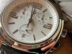 Часы лонжин calibre