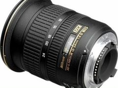 Nikon AF-S DX 12-24 mm f4 G ED IF.Бленда.Япония