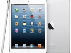 iPad mini 2 retina 32 GB + lte