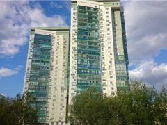 4-к квартира, 136 м?, 23/25 эт. - купить, продать, сдать или.