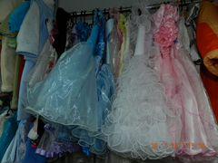 Авито екатеринбург платье бу