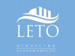 Работа в буденновске от прямых работодателей свежие вакансии на авито avito ru кунгур работа свежие вакансии
