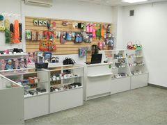 Продажа аренда бизнеса в уфе подать бесплатное объявление в казакстане