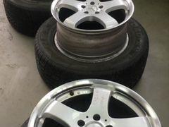 Авито ру москва шины диски бу частные объявления яндекс работа балашиха свежие вакансии от прямых работодателей