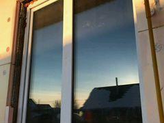 Пластиковые окна в бугуруслане горизонтальное пластиковое окно