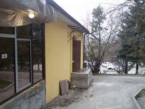 Авито железноводск недвижимость коммерческая арендовать офис Улица Горчакова