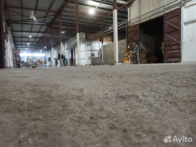 Полировка бетона уфа ремонтно бетонная смесь для ремонта