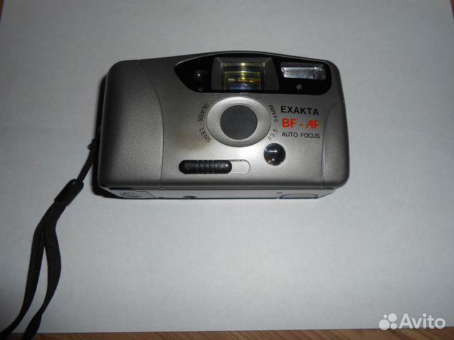 потолки мыльница фотоаппарат на батарейках сотникова