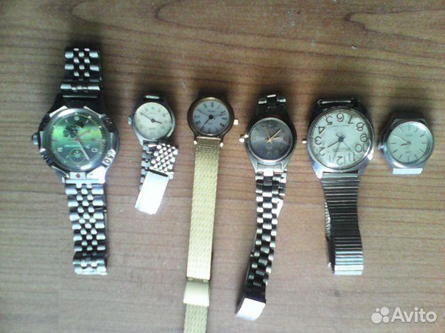 Сайт магазинов наручных часов волгограда
