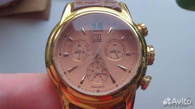 Купить настенные часы - интернет-магазин Надом Мебель