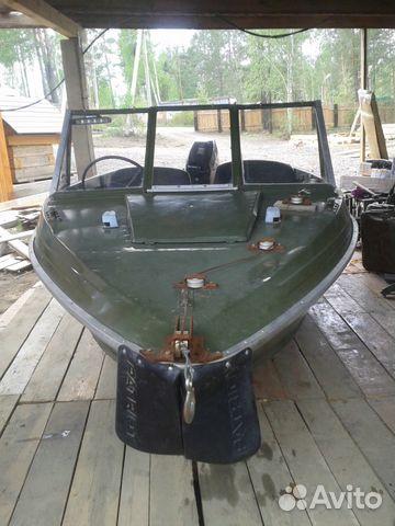 стекла на лодку в иркутске