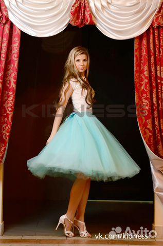 Где купить платье кострома