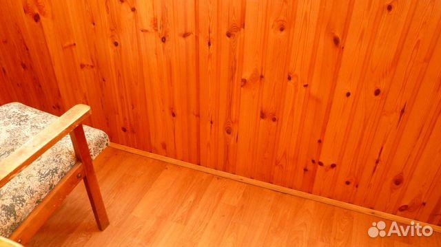 1-Zimmer-Wohnung, 38 m2, 2/9 at. 89278038734 kaufen 4