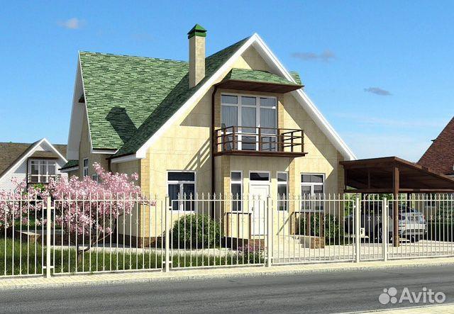 Buy a cottage in Bevagna