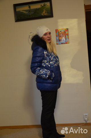 Верхняя одежда для беременной modress купить в Московской области на ... ade406dfe8e