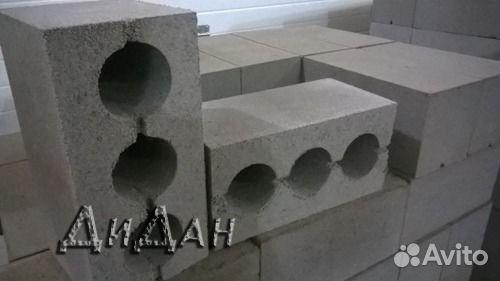 Киров керамзитобетон заказать бетон с доставкой тольятти