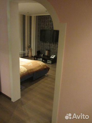 Продается однокомнатная квартира за 4 500 000 рублей. Московская обл, г Лобня, ул Спортивная, д 7 к 3.