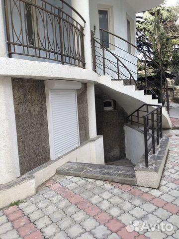 Коммерческая недвижимость ялта аренда авито коммерческая недвижимость в москве, аренда помещений под сауну