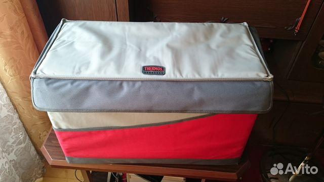 сумка для рыбалки олх