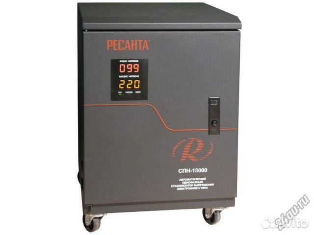Стабилизаторы напряжения ресанта от 90 вольт какие самые хорошие сварочные аппараты