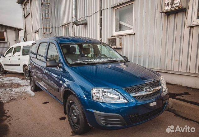 Купить бу авто с пробегом в Москве Подержанные