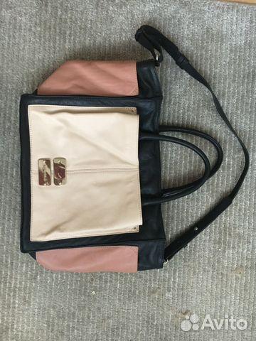 Сколько стоит сумка Chloe? форум Womanru