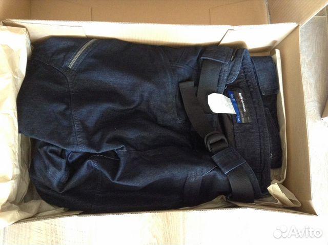 джинсы levis женские красноярск