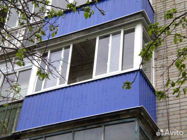 Ворота dorhan и рольставни, окна, балконы под ключ купить в .