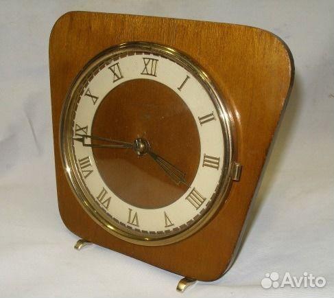 Копии швейцарских часов: Купить механизм часов в москве