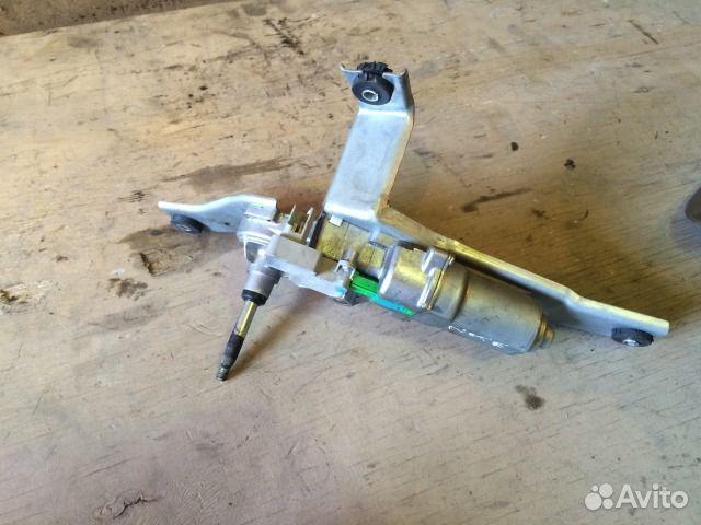 это мотор стеклоочистителя ниссан ноут отличный способ чувствовать