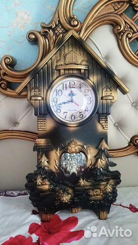 Perfect w102 часы