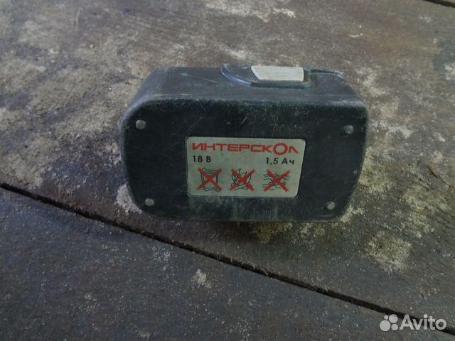 Как зарядить аккумулятор если нет зарядного устройства