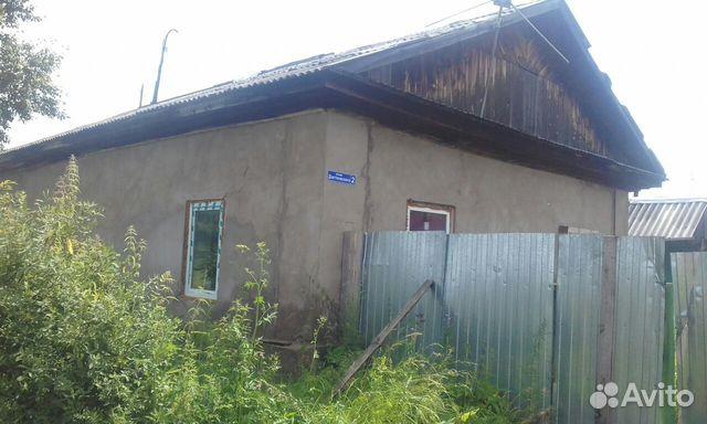 сдам дом в заозерном красноярского края #3