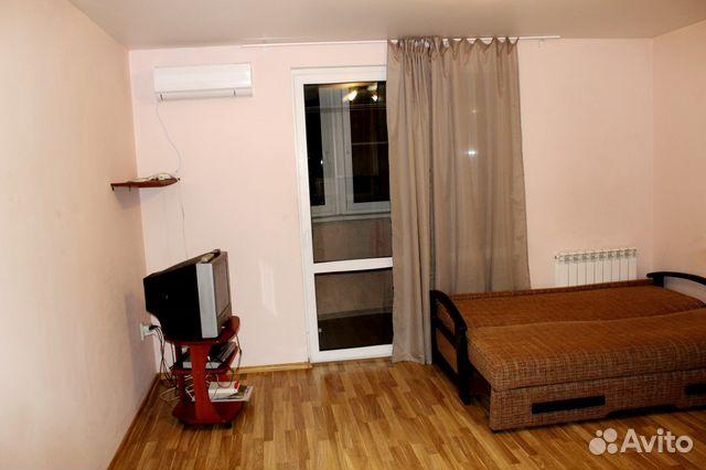 Как снять квартиру в испании на долгий срок